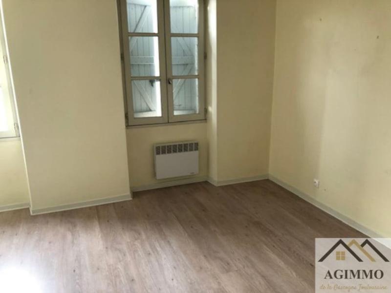 Rental apartment Mauvezin 510€ CC - Picture 3