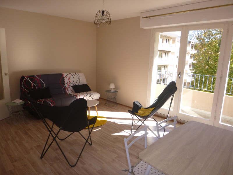 Location appartement Pau 395€ CC - Photo 2