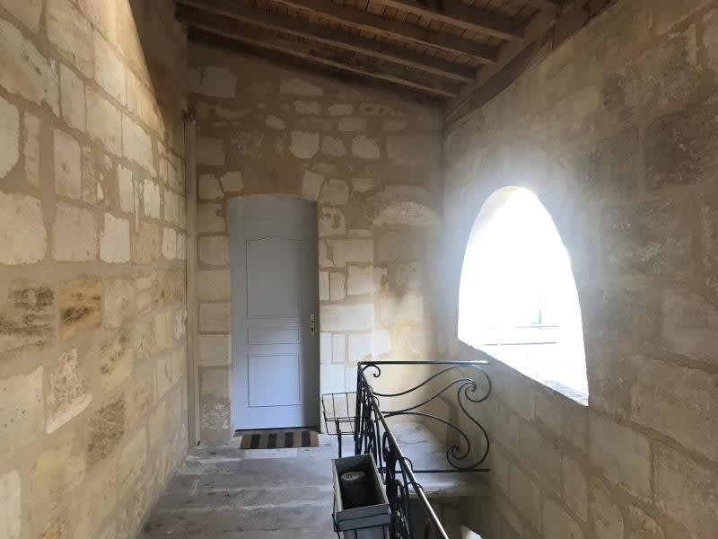 Sale apartment Bordeaux 249000€ - Picture 5
