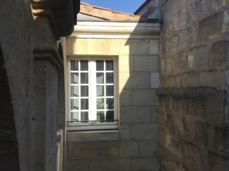 Sale apartment Bordeaux 249000€ - Picture 6