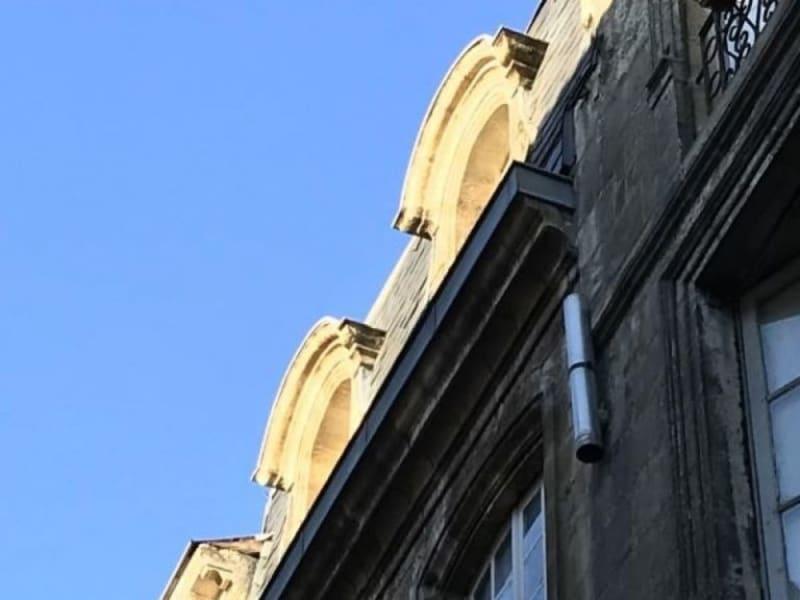 Sale apartment Bordeaux 315000€ - Picture 5