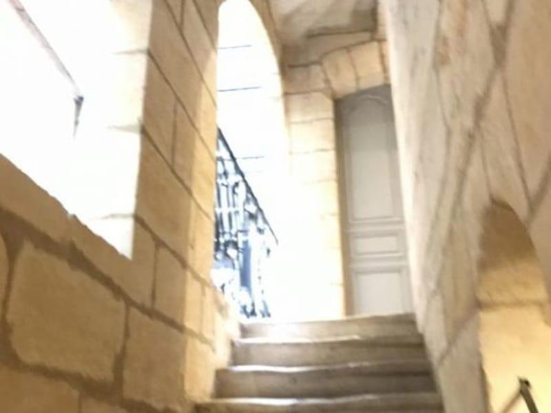 Sale apartment Bordeaux 315000€ - Picture 6