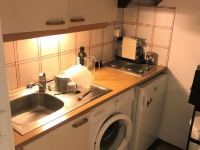 Sale apartment Bordeaux 315000€ - Picture 8