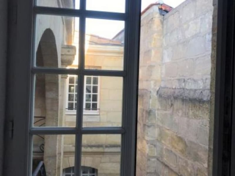 Vente appartement Bordeaux 315 000€ - Photo 9