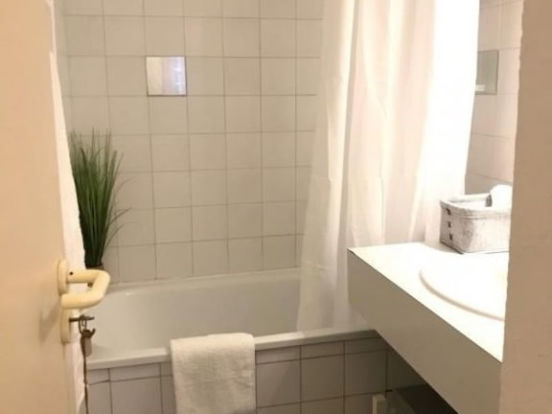 Sale apartment Bordeaux 315000€ - Picture 10