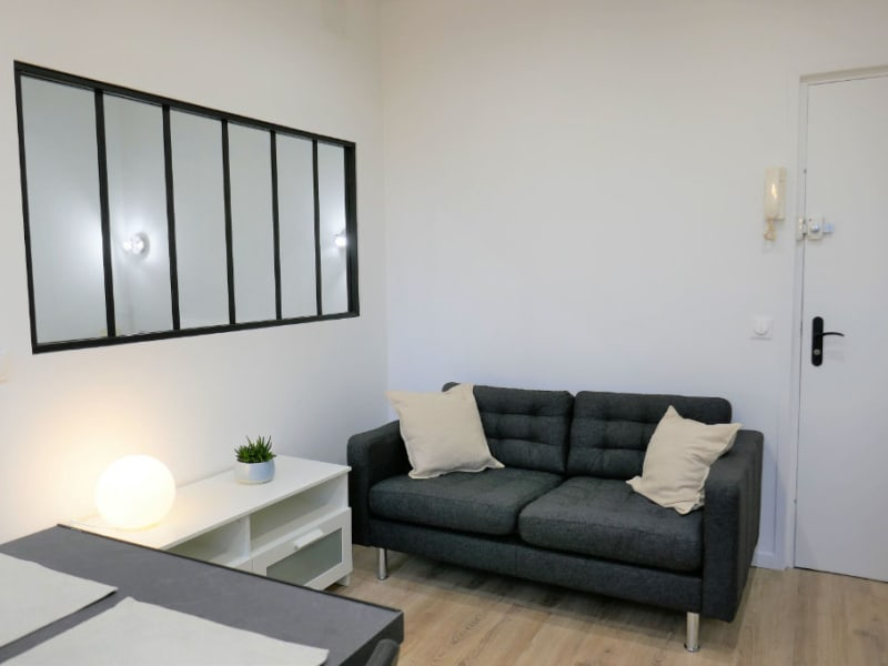 Location appartement Toulouse 680€ CC - Photo 3