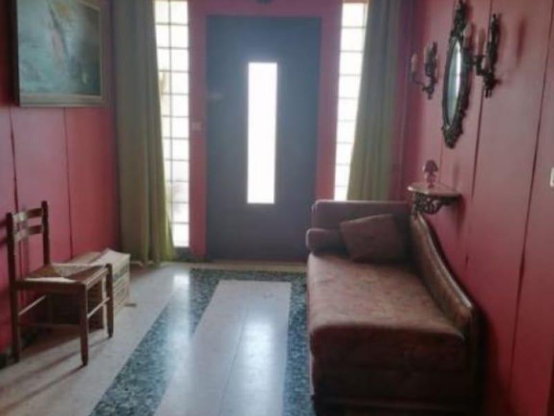 Sale house / villa L isle jourdain 278000€ - Picture 3