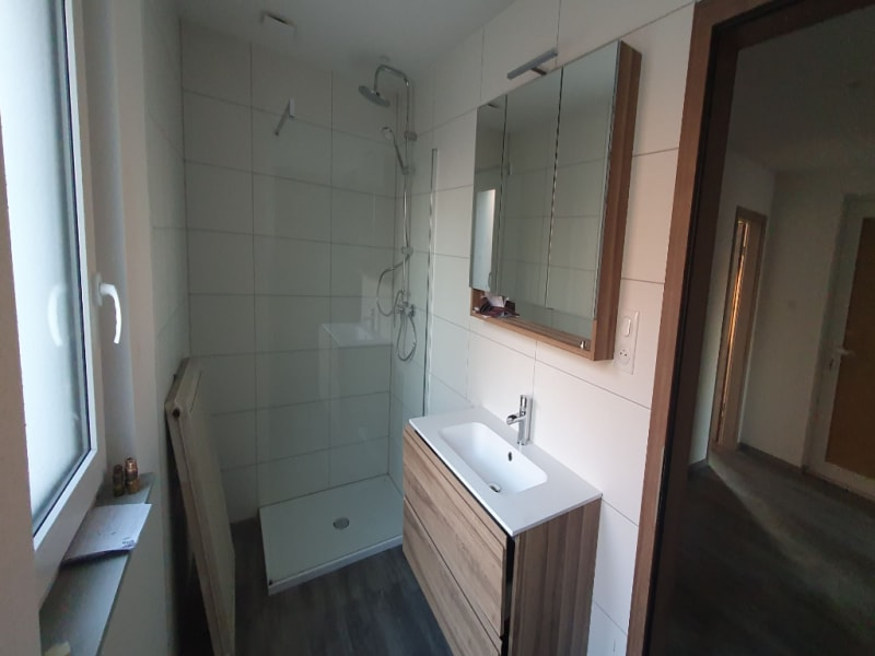 Rental apartment Aschbach 880€ CC - Picture 3