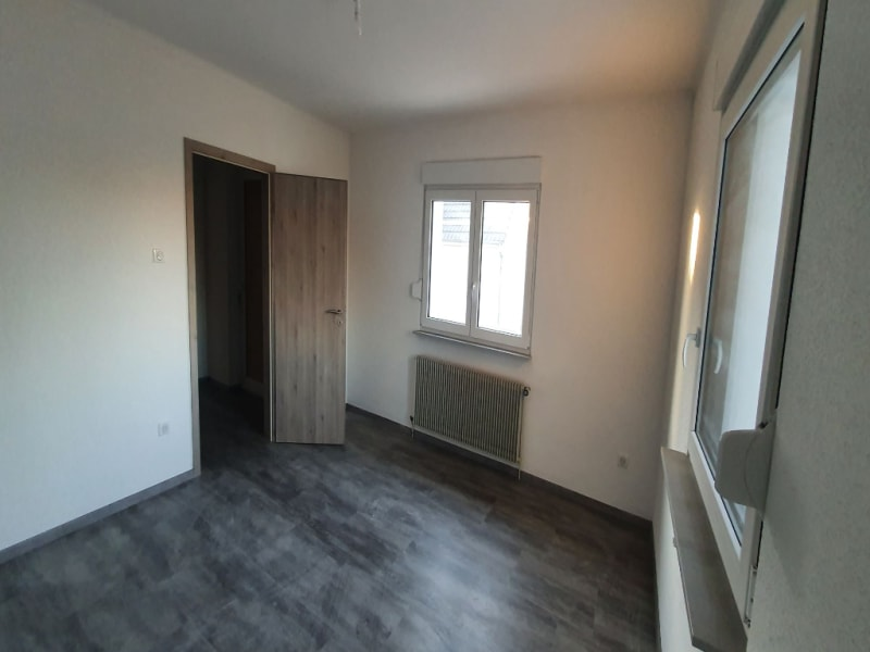 Rental apartment Aschbach 880€ CC - Picture 5