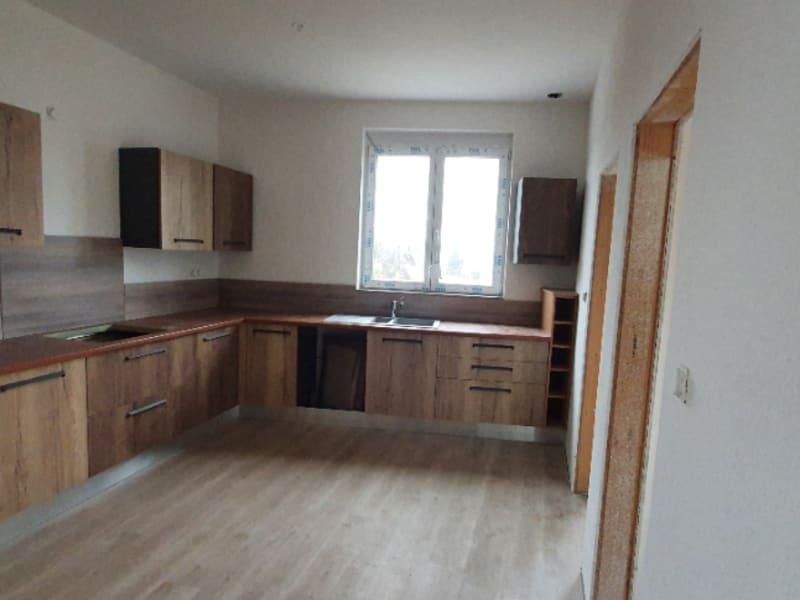 Appartement duplex Hatten 3 pièces 90 m2