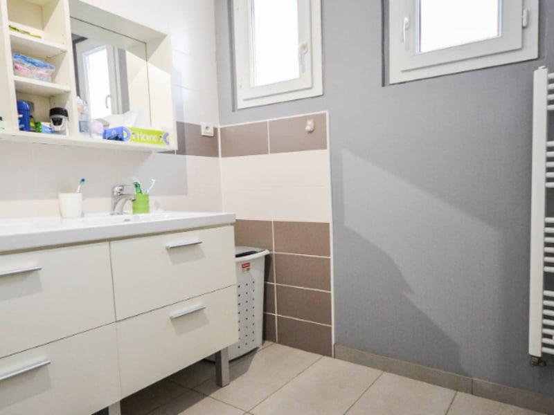 Sale house / villa Les clayes sous bois 470000€ - Picture 7