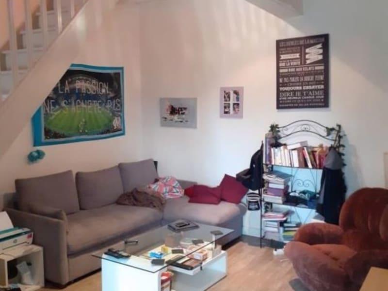 Rental house / villa Escalquens 911,95€ CC - Picture 1
