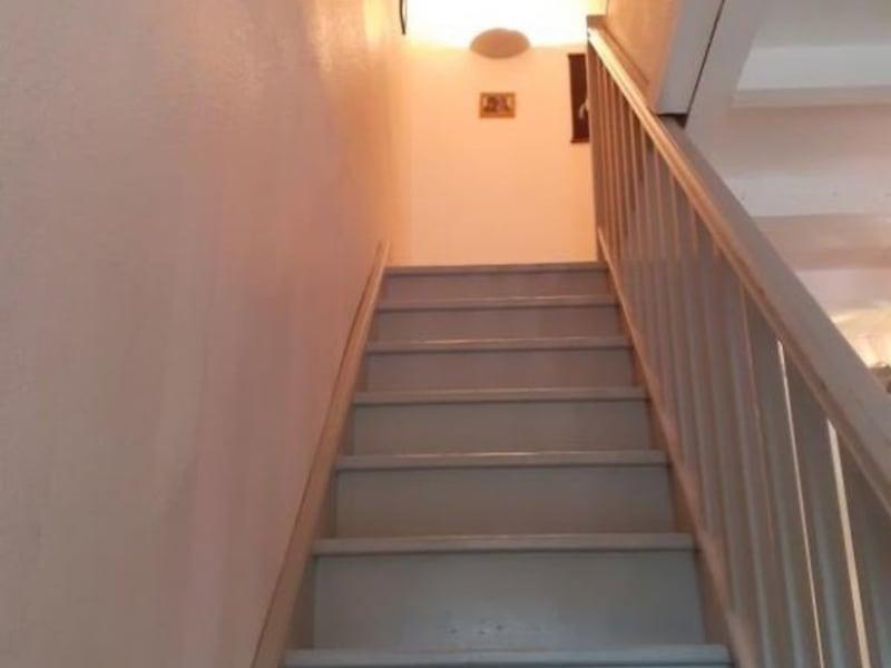 Rental house / villa Escalquens 911,95€ CC - Picture 4