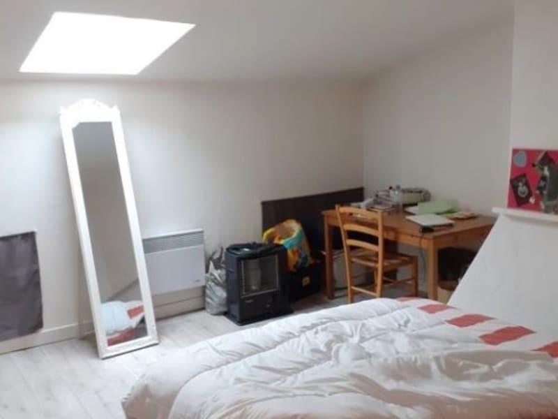 Rental house / villa Escalquens 911,95€ CC - Picture 7