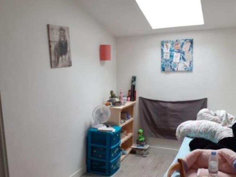 Rental house / villa Escalquens 911,95€ CC - Picture 9