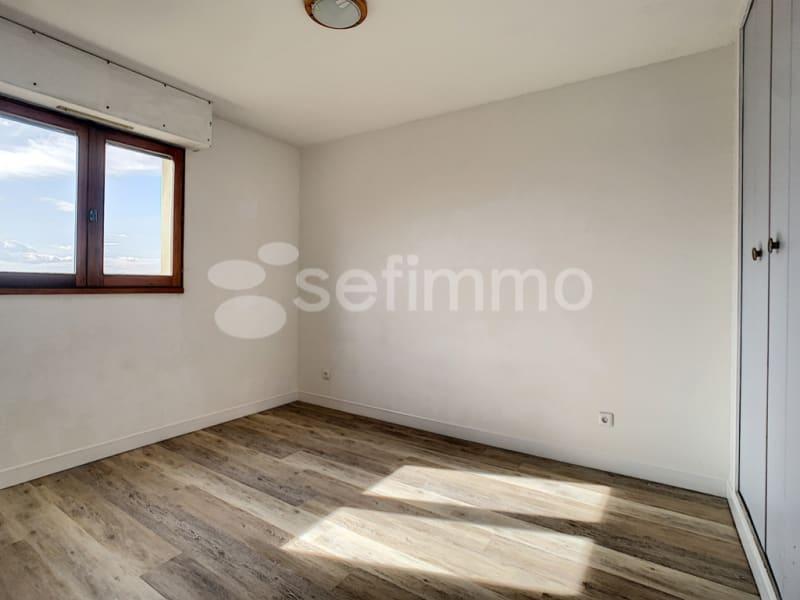 Rental apartment Marseille 9ème 761€ CC - Picture 4