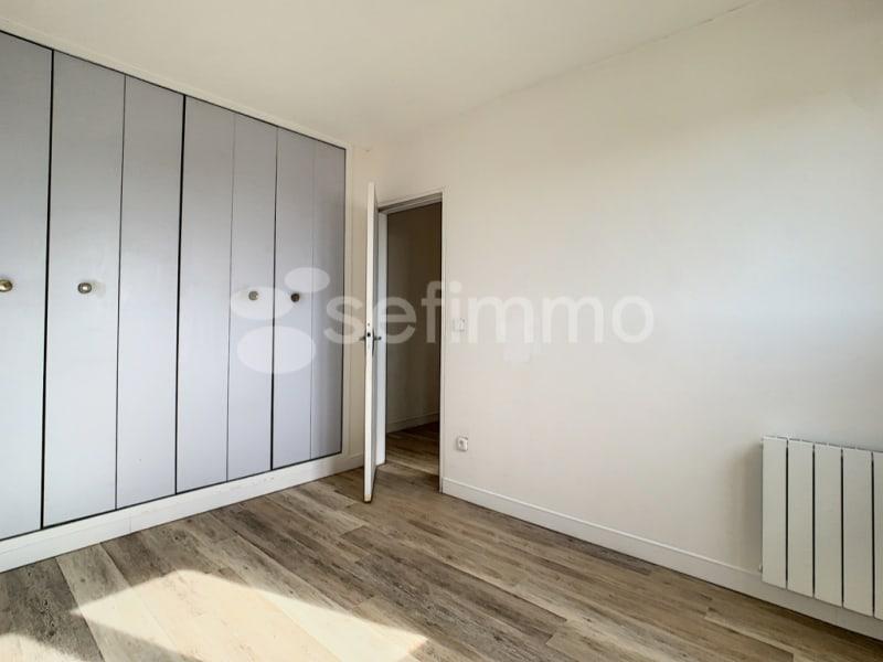 Rental apartment Marseille 9ème 761€ CC - Picture 5