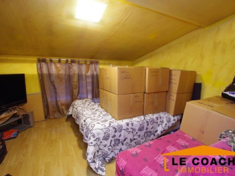 Sale house / villa Montfermeil 294000€ - Picture 5