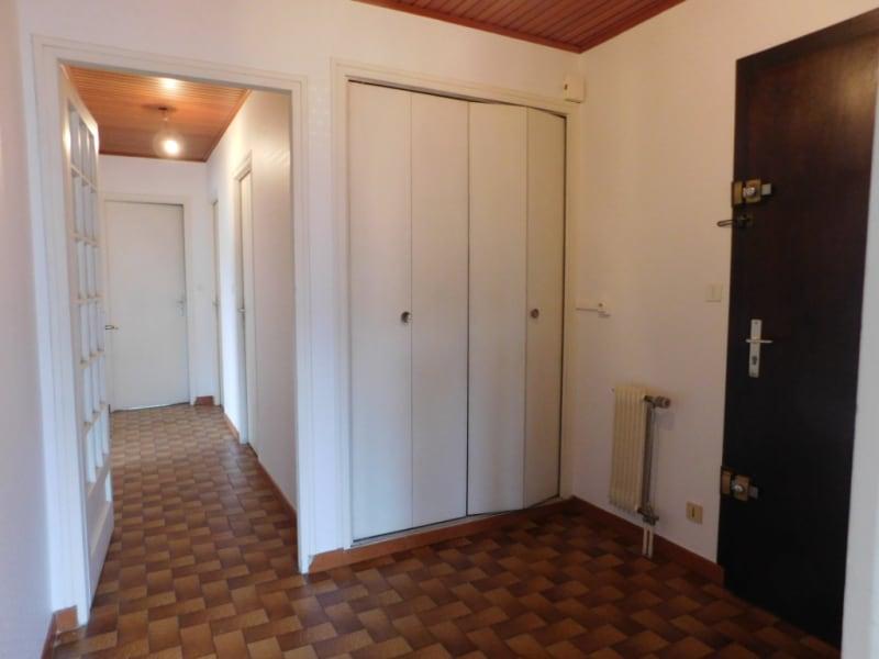 Vente appartement Marignier 165000€ - Photo 3