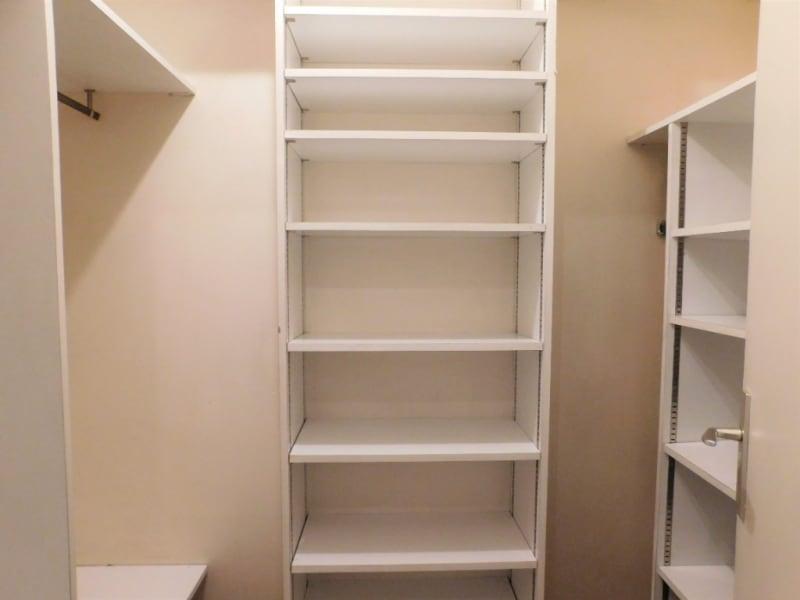 Vente appartement Marignier 165000€ - Photo 7