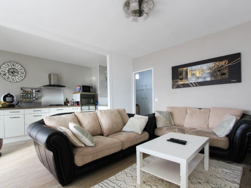 Vente appartement Chambery 159 900€ - Photo 3