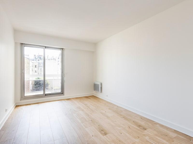Sale apartment Levallois perret 1220000€ - Picture 3