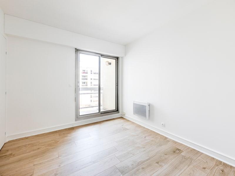 Sale apartment Levallois perret 1220000€ - Picture 7