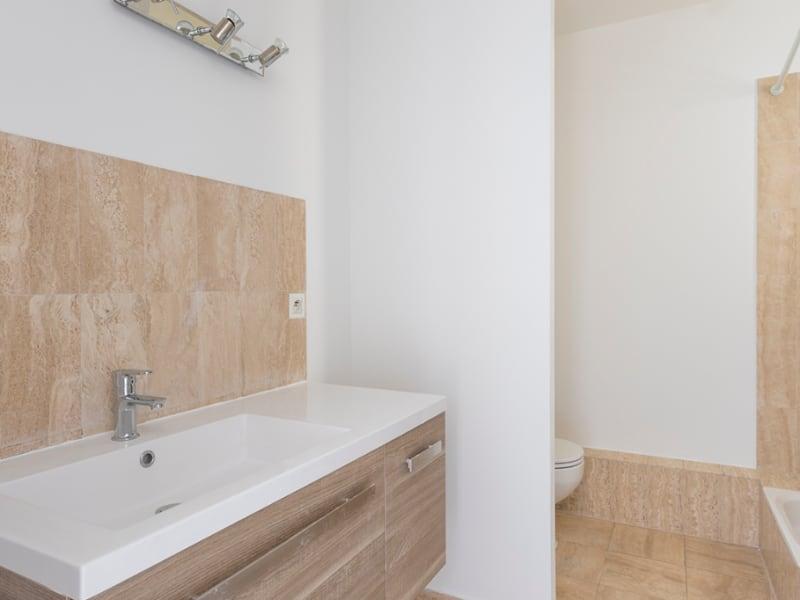 Sale apartment Levallois perret 1220000€ - Picture 10