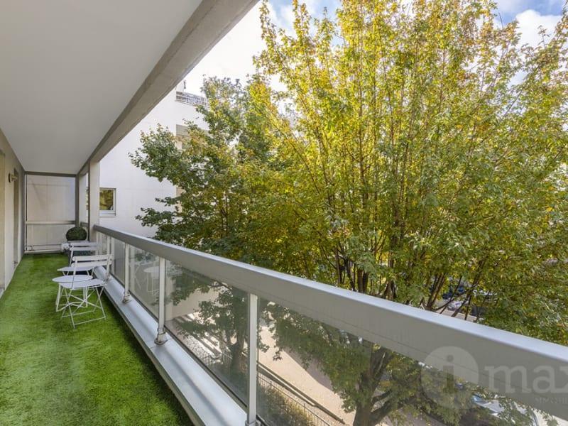 Sale apartment Levallois perret 1298000€ - Picture 15