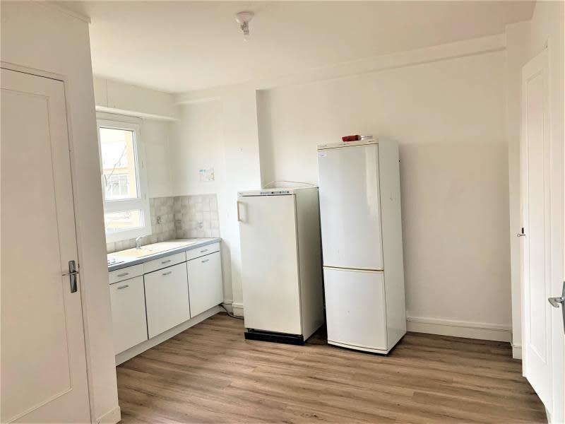 Location appartement Caen 797€ CC - Photo 3