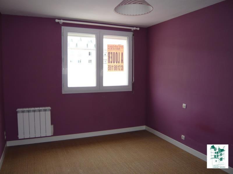 Vente appartement Caen 181900€ - Photo 5
