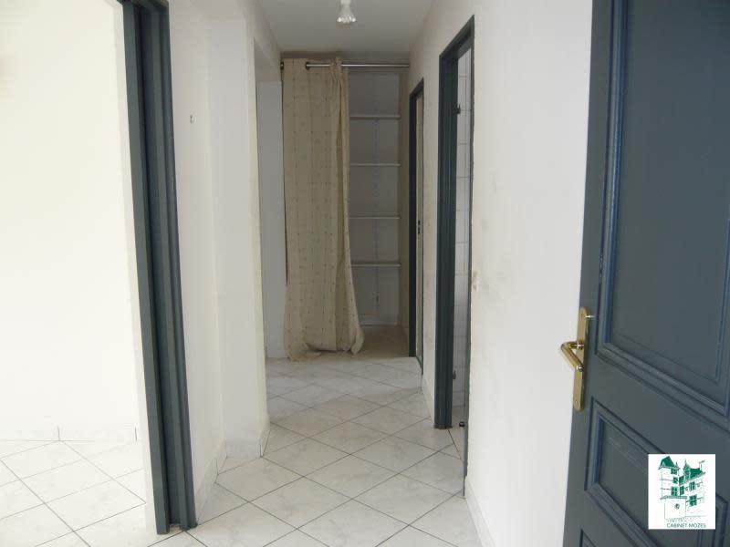 Vente appartement Caen 181900€ - Photo 6