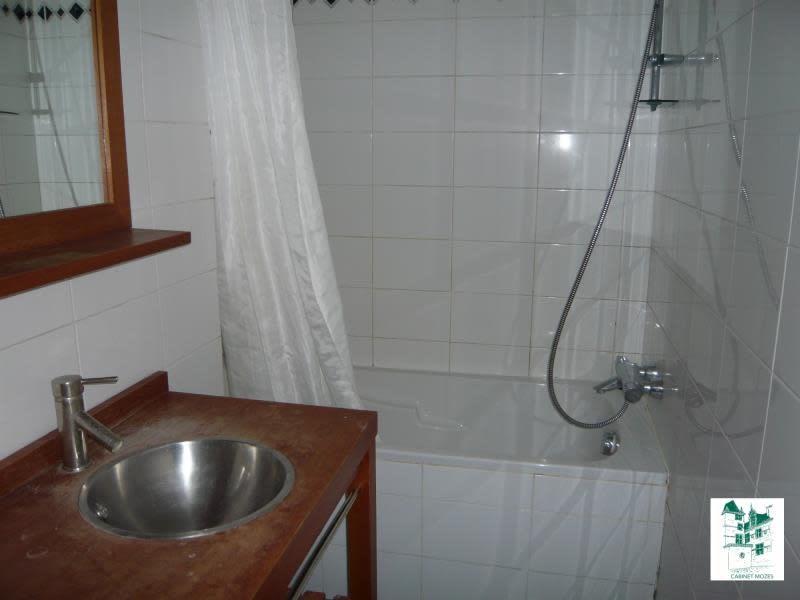 Vente appartement Caen 181900€ - Photo 7