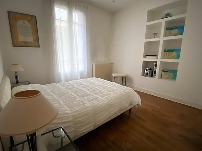 Vente maison / villa Colombes 1299000€ - Photo 7