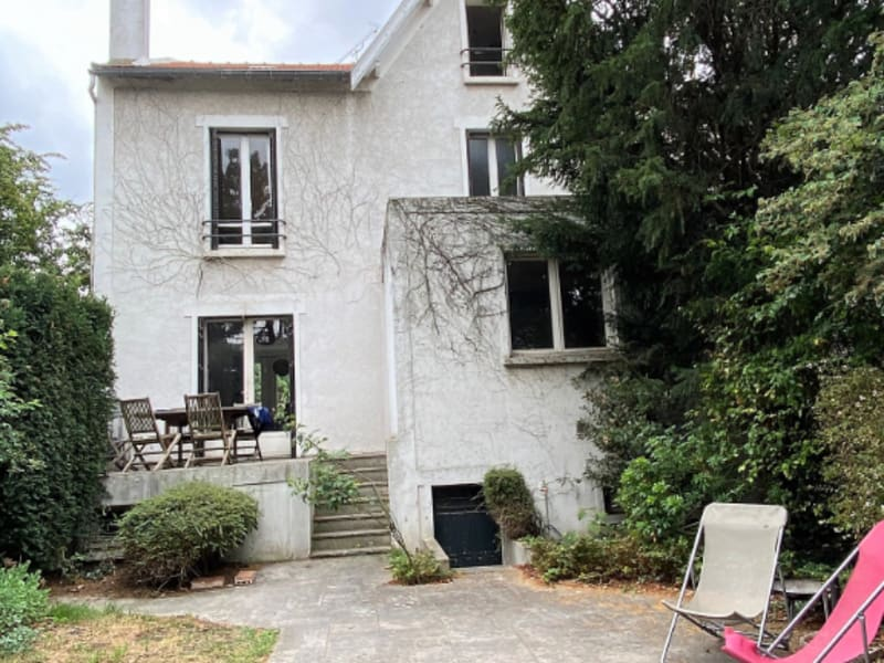 Sale house / villa Colombes 1 000 000€ - Picture 6
