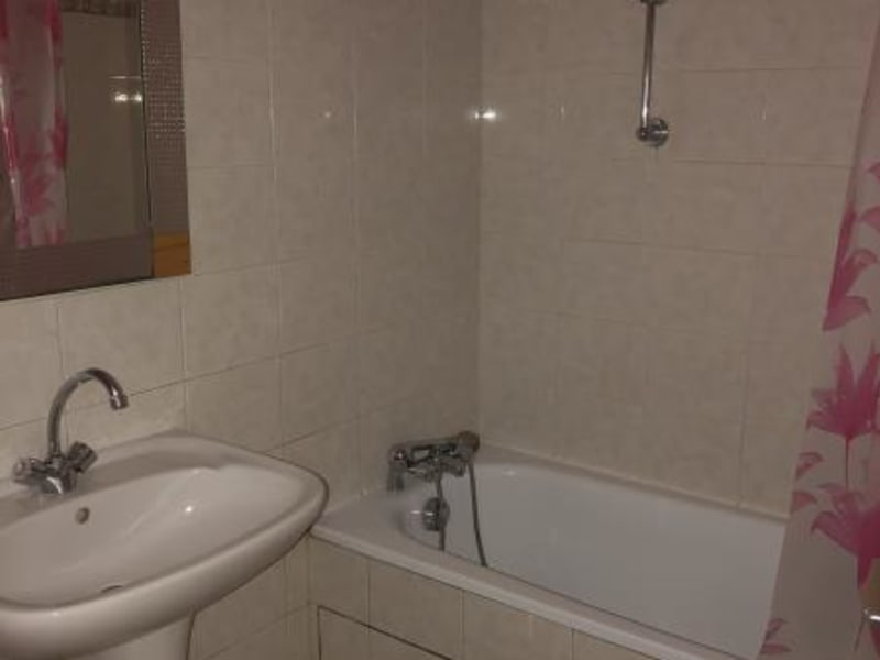 Rental apartment Le port marly 730€ CC - Picture 7