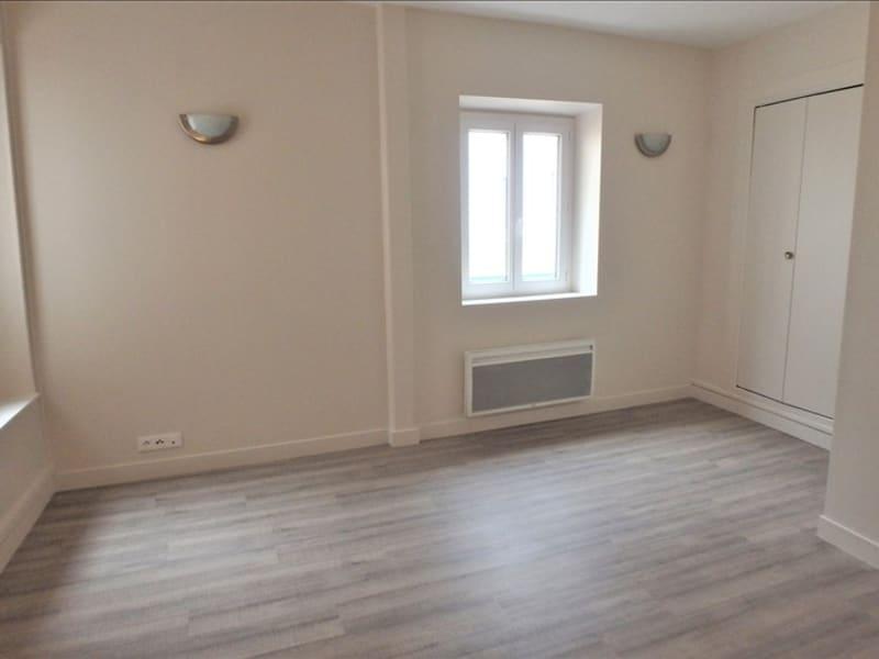 Location appartement Puteaux 1104,75€ CC - Photo 2