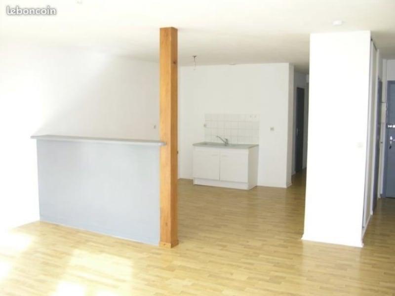 Vente appartement Armentieres 83500€ - Photo 2