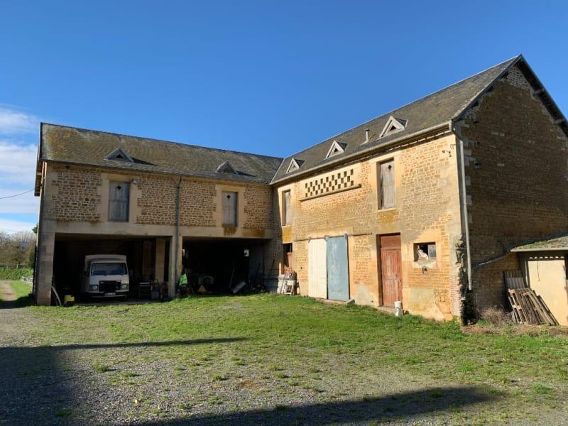 Sale house / villa Falaise 348150€ - Picture 2