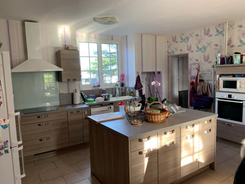Sale house / villa Falaise 348150€ - Picture 3