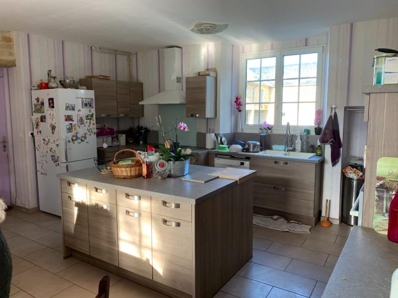 Sale house / villa Falaise 348150€ - Picture 4
