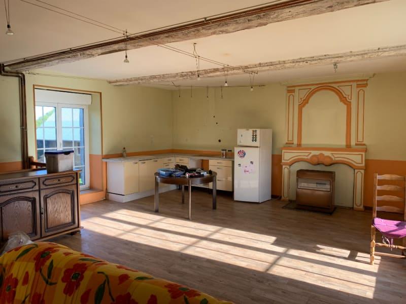 Sale house / villa Falaise 348150€ - Picture 5