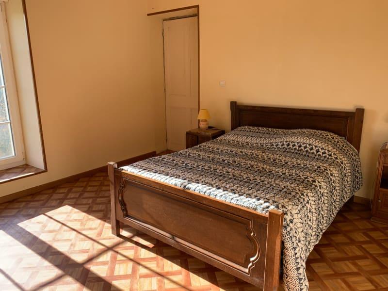 Sale house / villa Falaise 348150€ - Picture 6