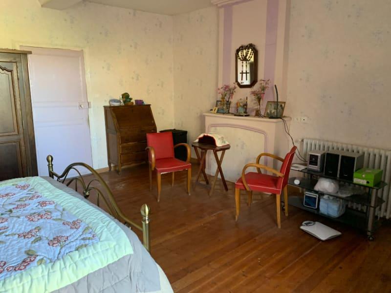 Sale house / villa Falaise 348150€ - Picture 7
