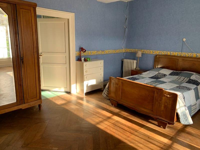 Sale house / villa Falaise 348150€ - Picture 8