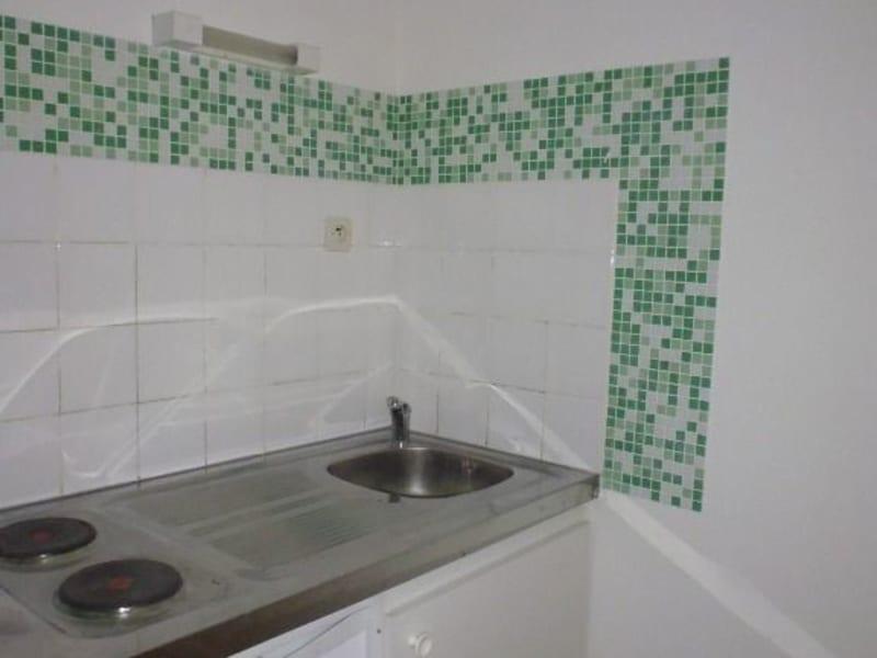 Location appartement Nantes 405,83€ CC - Photo 2