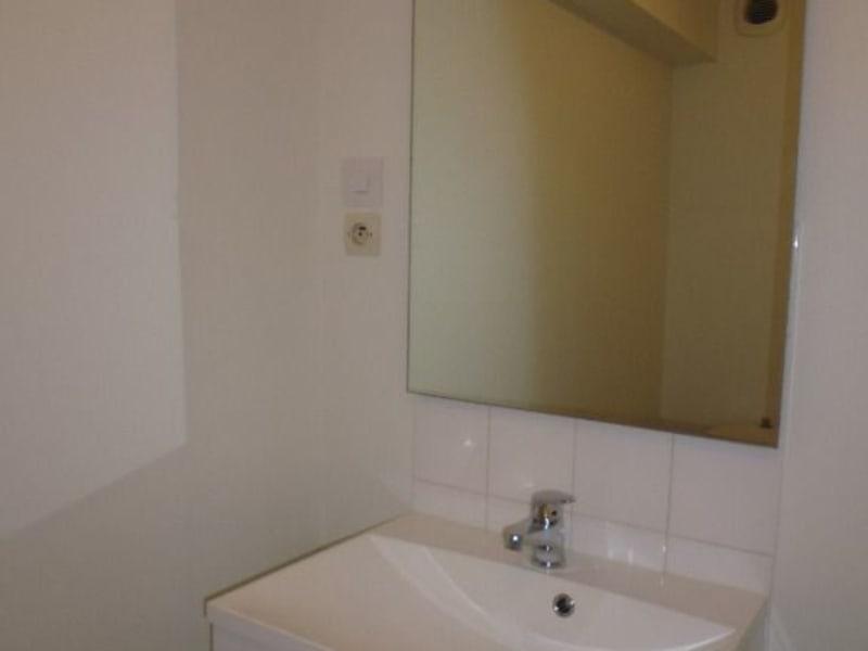 Location appartement Nantes 405,83€ CC - Photo 3