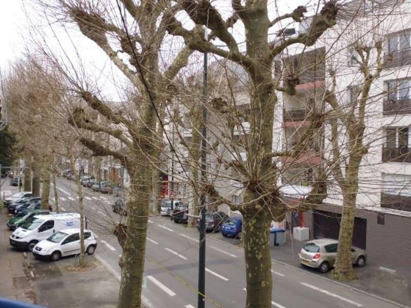 Location appartement Nantes 405,83€ CC - Photo 4