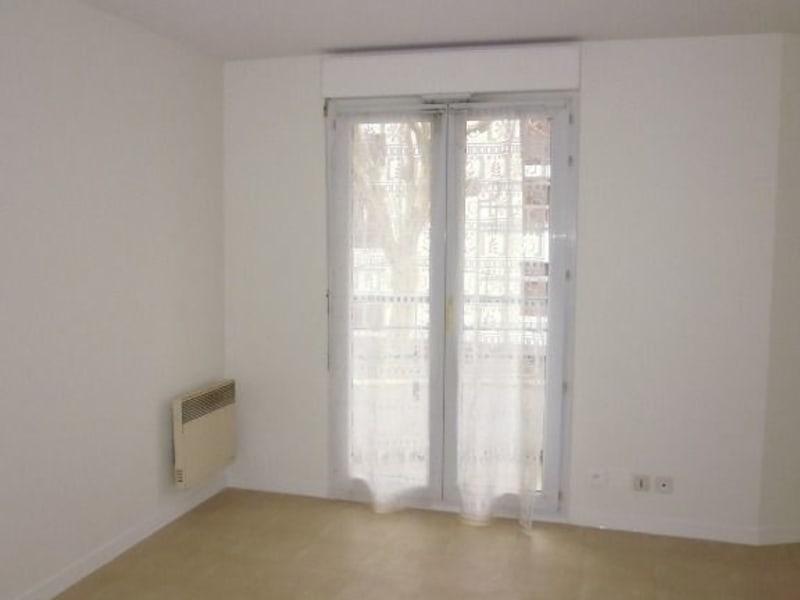 Location appartement Nantes 405,83€ CC - Photo 5