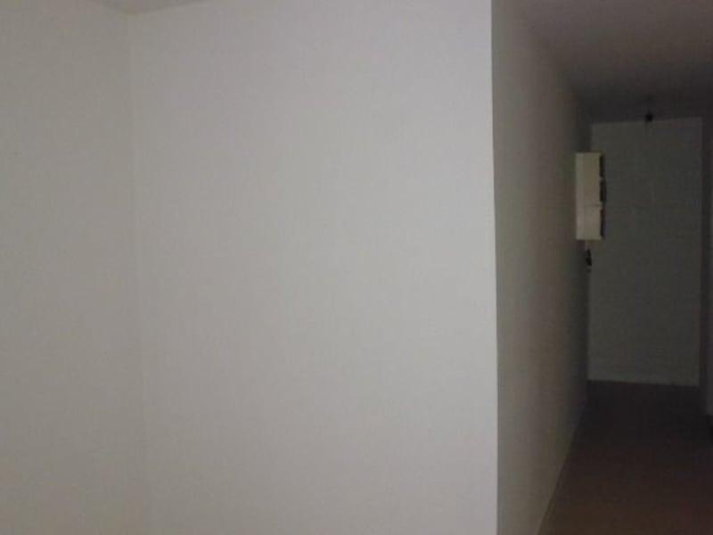Location appartement Nantes 405,83€ CC - Photo 6
